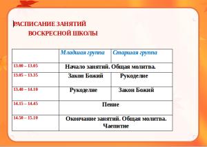 raspisanie_zanyatiy_vsh